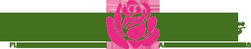 Philippineflowers.com Coupons & Promo codes